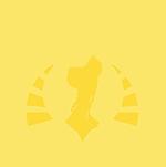 Portsmouth Phoenix logo_small